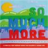 Trevor Ranger - So Much More