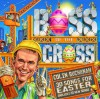 Colin Buchanan - Boss Of The Cross