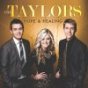 The Taylors - Hope & Healing