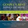 Various - Gospel's Best: Songs Of Hope