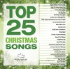 Maranatha Music - Top 25 Christmas Songs