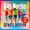 Various - Kids Worship Ultimate Collection