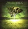 John Cox - Sanctuary