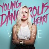 V.Rose - Young Dangerous Heart