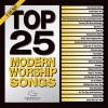Various - Top 25 Modern Worship Songs