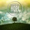 New Scottish Arts - Songs Of Hope