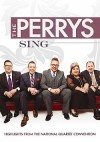 The Perrys - Sing: Highlights From The National Quartet Convention