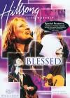 Hillsong - Blessed