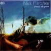 Nick Fletcher - Chords Of Grace