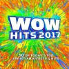 Various - WOW Hits 2017