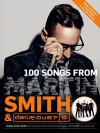 Martin Smith and Delirious? - 100 Songs From Martin Smith and Delirious?