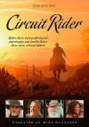 Various - Circuit Rider