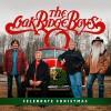 The Oak Ridge Boys - Celebrate Christmas