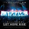 Hillsong - Let Hope Rise: Original Motion Picture Soundtrack