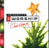 iWorship - A Total Christmas Worship Experience