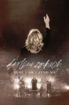 Darlene Zschech - Here I Am Send Me (Live)