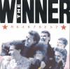 Heartbeat - The Winner (Myrrh)