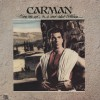 Carman - A Long Time Ago ... In A Land Called Bethlehem