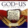 Don Moen - God For Us
