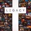 Planetshakers - Legacy