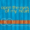 Various - Open The Eyes Of My Heart Vol 1
