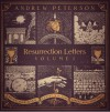 Andrew Peterson - Resurrection Letters Vol I