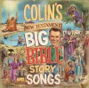 Colin Buchanan - Colin's New Testament Big Bible Story Songs