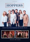 The Hoppers - Honor The First Families Of Gospel Music