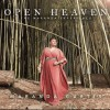 Maranda Curtis - Open Heaven