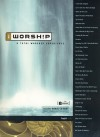 iWorship - A Total Worship Experience Songbook 1