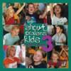 Shout Praises! Kids - Shout Praises! Kids 3