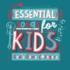 Various - Essential Songs For Kids: God's Game Changers