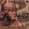 Larry Norman - The Norman Conquest