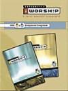 iWorship - iWorship DVD A & B Songbook