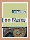 iWorship - iWorship DVD C & D Songbook
