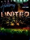 United Live - United We Stand