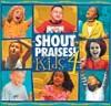 Shout Praises! Kids - Shout Praises! Kids 4