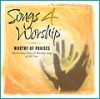 Various - Songs 4 Worship: Worthy Of Praises