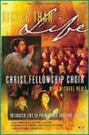 Michael Neale And The Christ Fellowship Choir - Bigger Than Life