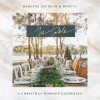 Darlene Zschech - The Table: A Christmas Worship Gathering