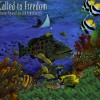 Charles Timberlake and John Daniels - Called To Freedom