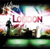 Hillsong London - Jesus Is