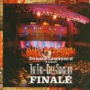 Tri-City Singers - Donald Lawrence Presents The Tri-City Singers Finale Act I