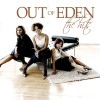 Out Of Eden - The Hits