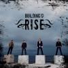 Building 429 - Rise