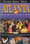 Bill & Gloria Gaither and Their Homecoming Friends - Atlanta Homecoming