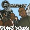 GreenJade - Gunz Down