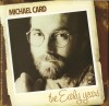 Michael Card - The Early Years (Repackage)