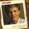 Steve Green - The Early Years (Repackage)