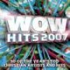 Various - WOW Hits 2007